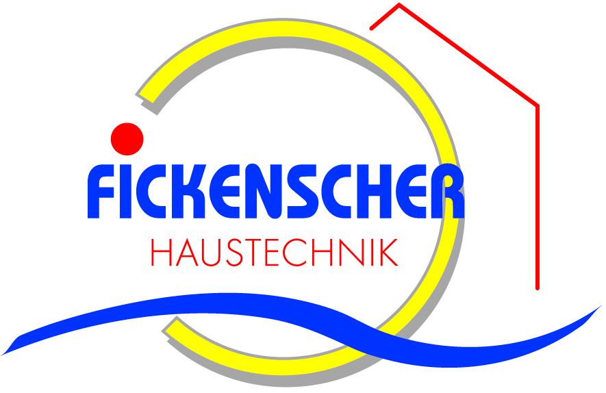 Haustechnik Rainer Fickenscher
